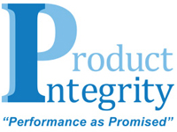 product_integrity